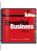 EBG-cover-publications-main