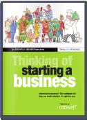 ToS-cover-publications-main