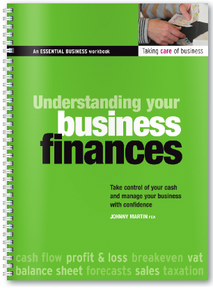 Understanding Business by James McHugh, William Nickels and Susan McHugh 11th ed