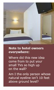HotelTV