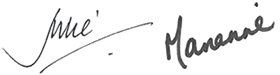 Julie-Marianne-Signature