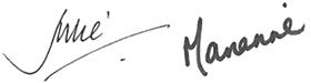 Julie-Marianne-Signature