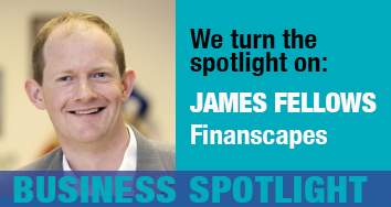 Business-Spotlights-James-Fellows