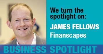 Business-Spotlights-James-Fellows