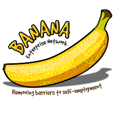 Banana Enterprise Network