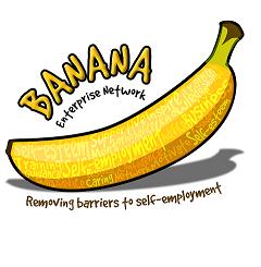 Banana Enterprise Network